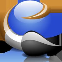 IcoFX 2.13 نرم افزار ساخت و ویرایش آیکون