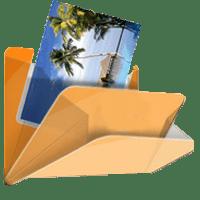 IdImager Photo Supreme 3.3.0.2564 مدیریت و دسته بندی تصاویر
