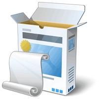 Inno Script Studio 2.1.0.20 نرم افزار ساخت فایل های نصبی
