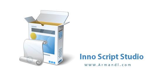 Inno Script Studio