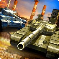 Iron Force v2.2.7 بازی اکشن برای موبایل