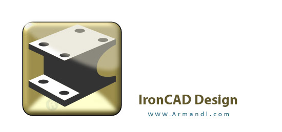IronCAD Design Collaboration Suite