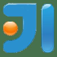JetBrains IntelliJ IDEA Ultimate 2018.3.4 تولید نرم افزار به زبان جاوا