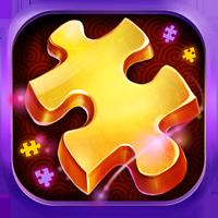 Jigsaw Puzzle Epic 1.2.2 بازی پازل و جورچین برای موبایل