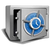 KLS Backup 8.3.1.6 نرم افزار پشتیبان گیری و بکاپ