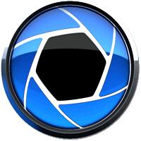 KeyShot 6.1.6 نرم افزار رندر مدل های سه بعدی و انیمیشن