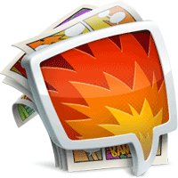 Kindle Converter 3.16.1119.373 تغییر فرمت کتاب های کیندل