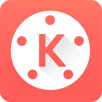 KineMaster Video Editor 3.4.6.8098 برنامه ویرایشگر ویدیو برای اندروید