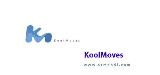 KoolMoves