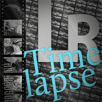 LRTimelapse 4.5.1 ساخت و ویرایش تصاویر و ویدیو ها