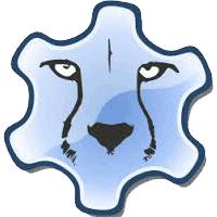 Lazarus 1.6 نرم افزار برنامه نویسی لازاروس