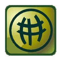 Lingobit Localizer Enterprise 9.0.8419.0 نرم افزار ترجمه نرم افزارها