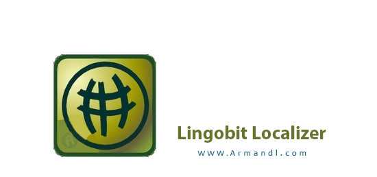 Lingobit Localizer