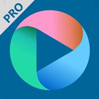 Lua Player Pro 1.5.1 ویدئو پلیر برای اندروید
