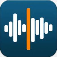 MAGIX Music Maker 22.0.3.63 نرم افزار ساخت و ویرایش آهنگ