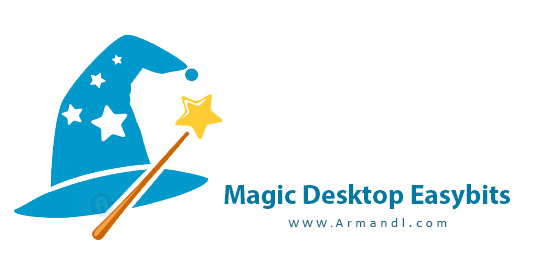 Magic Desktop