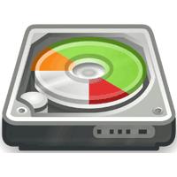 Magic Partition Recovery 2.5 نرم افزار بازیابی و تعمیر فایل ها