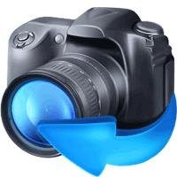 Magic Photo Recovery 4.4 نرم افزار بازیابی تصاویر و RAW