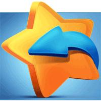 Magic Uneraser 3.8 نرم افزار بازیابی فایل های حذف شده