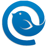 Mailbird 2.3.7.0 نرم افزار مدیریت ارسال و دریافت ایمیل