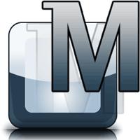 PTC MathCAD 15.0 محاسبه معادلات پیچیده ریاضی