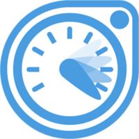 Microsoft Hyperlapse 1.3.5764.32951 تبدیل ویدیو به تایم لپس