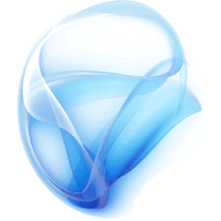 Microsoft Silverlight 5.1.41212.0 مایکروسافت سیلورلایت