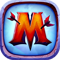 Might and Mayhem 2.4 بازی استراتژی برای موبایل