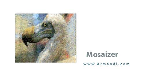 Mosaizer