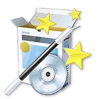 MSI Wrapper 7.0.8.0 نرم افزار تبدیل فایل های exe به MSI