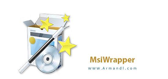 MSI Wrapper