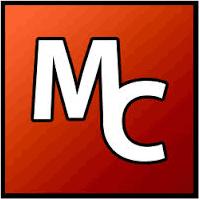 Multi Commander 6.1 نرم افزار مدیریت فایل ها