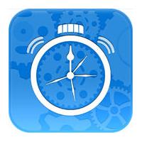 Multi Timer 5.30 نرم افزار تایمر برای ویندوز