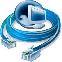 MyLanViewer 4.19.8 نرم افزار اسکن شبکه های محلی