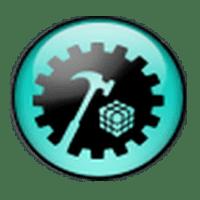 NETGATE Registry Cleaner 15.0.505.0 بهینه ساز رجیستری