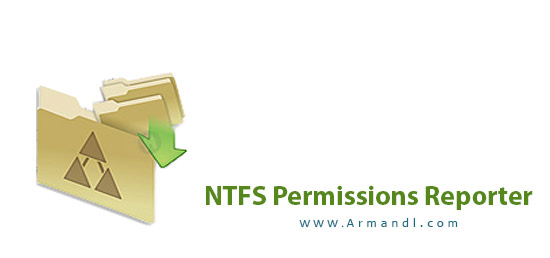 NTFS Permissions Reporter