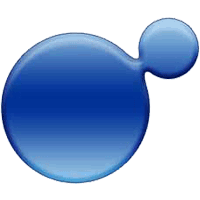 NXPowerLite 5.0.3 نرم افزار کاهش سایز پروژه های پاورپوینت