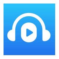 NaturalReader 14.0.5785.17260 نرم افزار تبدیل متن به گفتار