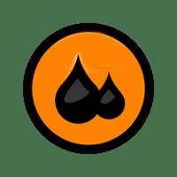 NETGATE Spy Emergency 22.0.605.0 پاک سازی جاسوس ها