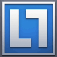 NetLimiter Pro 4.0.50.0  نرم افزار کنترل و مدیریت ترافیک شبکه