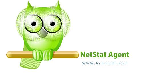 NetStat Agent