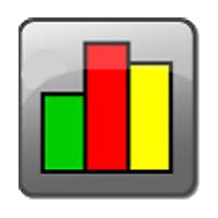 NetWorx 5.5.3 نرم افزار محاسبه ترافیک اینترنت مصرفی