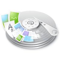 OSForensics 3.3.1003 نرم افزار دستیابی به اطلاعات رایانه