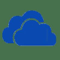 Microsoft OneDrive 17.3.6517.0809 فضای ذخیره سازی مایکروسافت