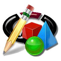 OpenWire 7.7 ایجاد نرم افزار بدون کد نویسی