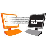 PCmover 8.0.633.0 نرم افزار انتقال داده های بین کامپیوتر ها