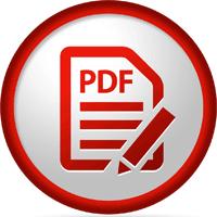 PDFill PDF Editor 12.0.6 ساخت و ویرایش PDF