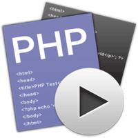 PHPRunner 8.1.24916 ایجاد واسط کاربری برای پایگاه داده