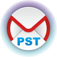 PstViewer 8.0.531.0 مدیریت ایمیل های اوت لوک