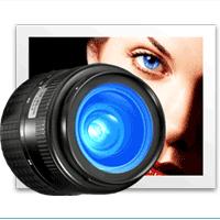 Corel PaintShop 18.1.0.67 نرم افزار ویرایش تصاویر